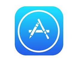 苹果App网页界面重大更新 与iOS 11相统一
