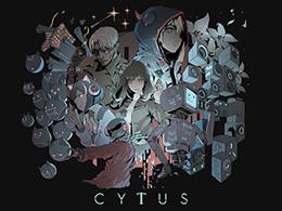 雷亚新作《Cytus II》台湾地区上架 iM系统引领玩家探索剧情