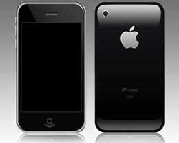 苹果手机虽然贵,很多人都喜欢用苹果手机,你知道为什么吗?