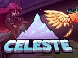 2018年首款佳作出炉!独立游戏《Celeste》获IGN满分评分
