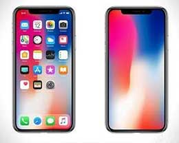 """又一款国产""""iPhone X""""来了  第一眼会不会认错?"""