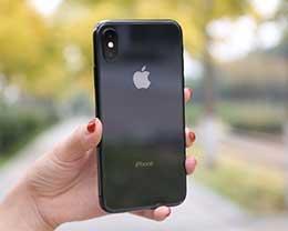 iPhone要照办了!美国要求手机电池可拆卸/维修