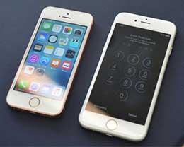 新一代iPhone SE曝光:苹果要放弃更新