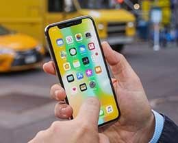 iPhone X计划产量暴跌2000万台 为新机让路