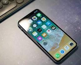 苹果iPhone8/X买64G够用吗?让数据说话