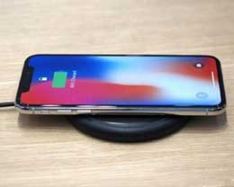 iOS11.3beta2更新了什么内容?如何升级iOS11.3beta2