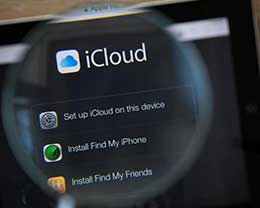 苹果在中国设立第二个数据中心 位于内蒙古