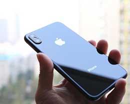 拯救万元iPhone X销量!高盛将提供强力消费贷