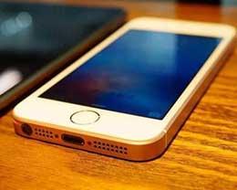 iPhone SE 2上市后,真的会大卖吗?