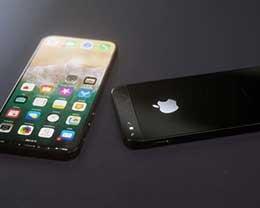 iPhone X太贵买不起怎么办?苹果:给你们廉价贷款