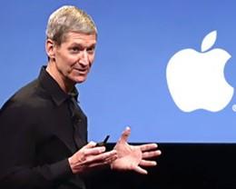 库克:苹果iPhone X用户满意度达99%,已选好接班人