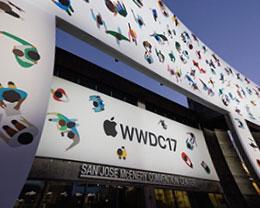 曝苹果WWDC18 6月4日开幕,iOS 12有望首次公开