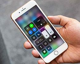 iOS11.2.6正式版_iOS11.2.6正式版一键刷机教程