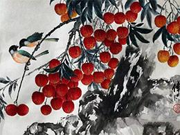 """说水果:为什么西王母开宴会不是""""仙榴莲""""而是蟠桃?"""