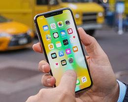 iPhone X销量差到底怪谁?怪苹果自己呗