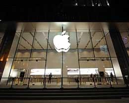京东iPhone凭什么比iPhone官网便宜?