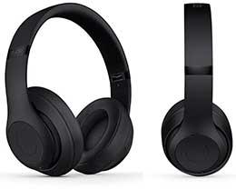 Beats要凉?苹果计划推出自主品牌头戴耳机
