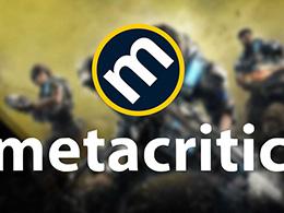 Metacritic发布去2017年度游戏质量厂商排行榜:B社夺魁