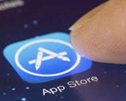 苹果手机不越狱如何下载AppStore的付费应用