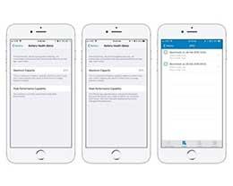 iOS 11.3上的降频开关对实际体验影响有多大?