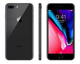 iPhone8和8Plus价格刷新最低, 想入的可以下手了!