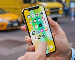 苹果又被分析师唱衰?iPhone X销量强势打脸