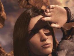 """游戏动画入围奥斯卡 这是""""遐想""""还是""""瞎想""""?"""