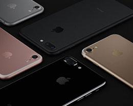 苹果iPhone手机哪款性价比最高?