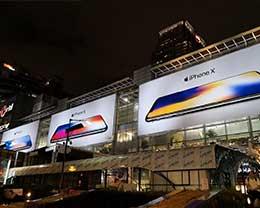 廉价版iPhone X救不了市  做好产品才是良方