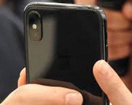 带你了解iPhone相机HDR、Live Photo、HEIC强大之处