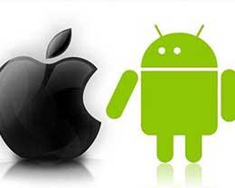 安卓用户忠诚度高于苹果?数据后面还有这些细节