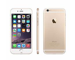 苹果iPhone 6国行进网许可证延期到2021年
