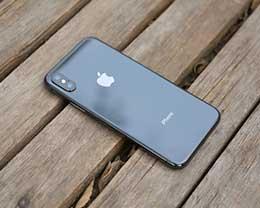 售价要破万!有不少用户坐等新iPhone X