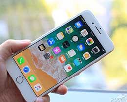 入手好时机:苹果iPhone 8 Plus现仅需5588元