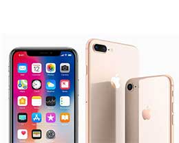 iPhone到底能有用几年?官方首次披露具体时间