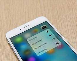 iPhoneX销量不佳是苹果的失策吗?