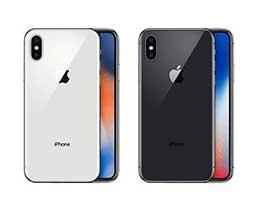 iPhone的64G与256G在运行速度上有差别吗?