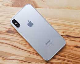 有锁iPhone和其他版本iPhone都有什么区别?