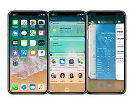 报告称iPhone X第一季度产量5300万台