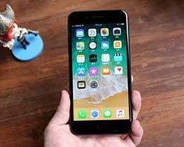 iPhone 8 Plus历史新低:64GB版售价5499元