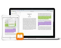 提前看苹果iOS 12设计:iBooks将加入Today版块