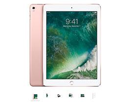 苹果9.7英寸iPad Pro国行翻新版上架官网:3728元起