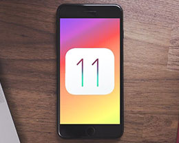 iOS 11.3正式版未到,苹果却公布iOS 11.4系统新功能