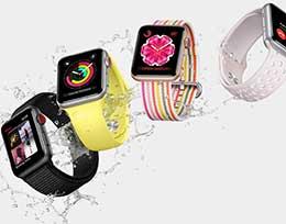 苹果春季发布会之后 多款春季新配件上线