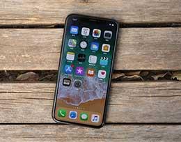 无缘OLED/MicroLED!iPhone 9可能要用液晶屏