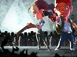 沙盒手游《幸存者:危城》在AppStore开启预订 将于4月26日发布