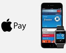 升级iOS 11.3正式版吧  iPhone可当公交卡使用