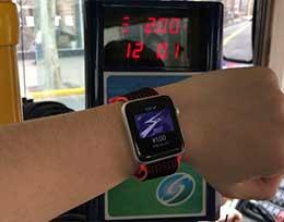 苹果iOS 11.3公交卡功能怎么用?iOS 11.3公交卡功能问题汇总
