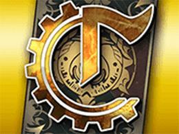 《智龙迷城》开发商新作《时空魔法》公布 主打实时对战