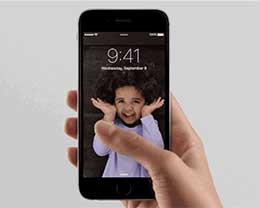 动起来!教你把苹果Live Photo玩出花